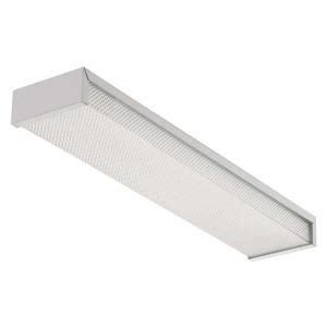 home depot light covers fluorescent lighting decorative fluorescent light covers