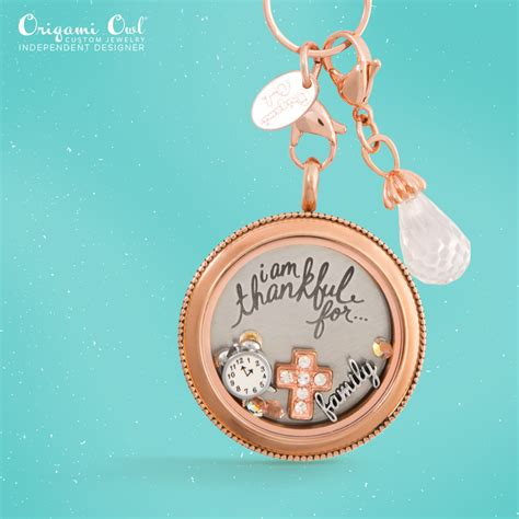 Origami Owl Catalog - origami owl catalog fall winter 2015 myideasbedroom