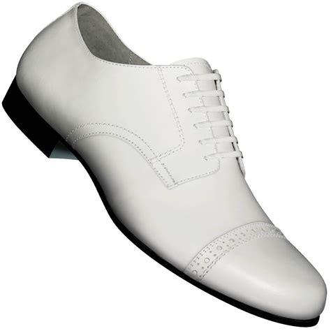 aris allen shoes aris allen s 1930s white captoe shoe