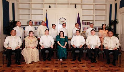 members supreme court file the members of the supreme court of the philippines