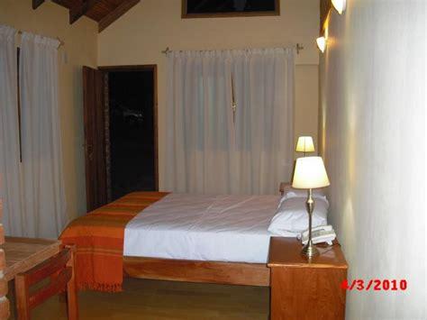 el dorado möbel esszimmer hotel caba 241 as un lugar en eldorado tel 233 fono y m 225 s info