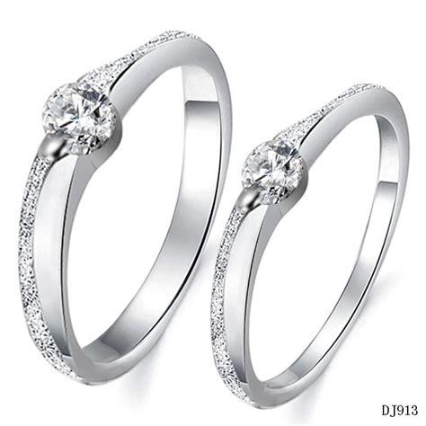 Sale Cincin Korea Silver Kr31467 1000 images about korean couples rings on