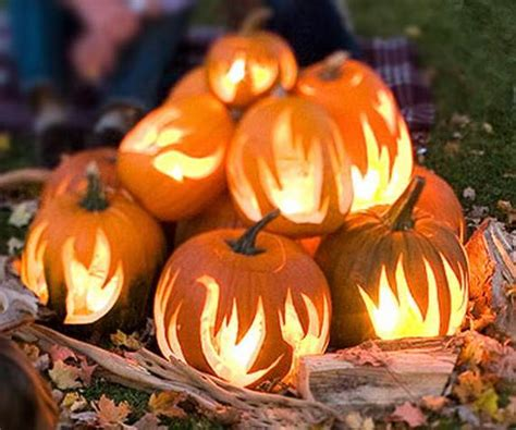 easy pumpkin ideas for 70 cool easy pumpkin carving ideas for wonderful