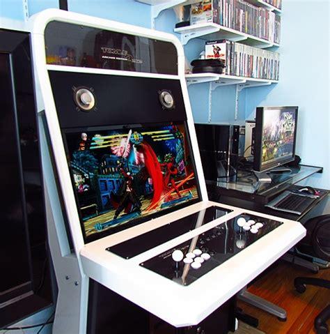 Cabinet Gueux by Projet Vewlix Autres Consoles Et Supports Dc