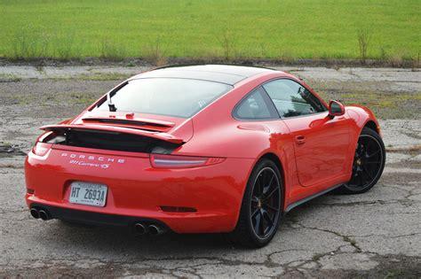 juja italia 2013 porsche 911 carrera 4s quick spin autoblog auto
