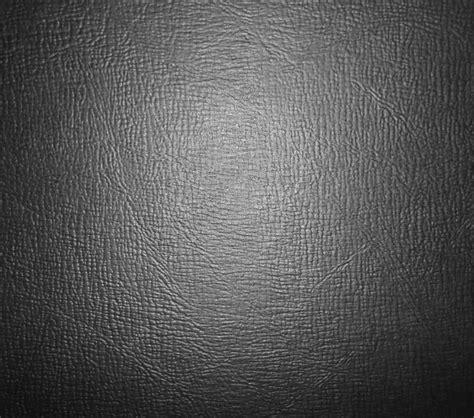 Visitenkarten Größe Pixel by Free Stock Photo Of Background Black Board