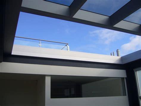 opening glass roofs suncoast enclosures brisbane sydney