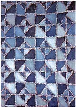 pattern juggler ab 2508 best images about diy denim crafts on pinterest