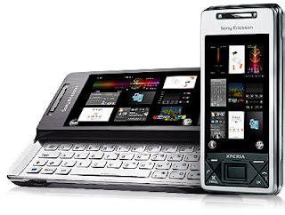 Hp Nokia Vs Samsung tips beli handphone iphone vs htc vs nokia vs samsung vs