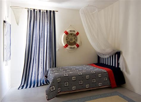 nautical themed bedroom curtains fantastic nautical metal wall art decorating ideas images