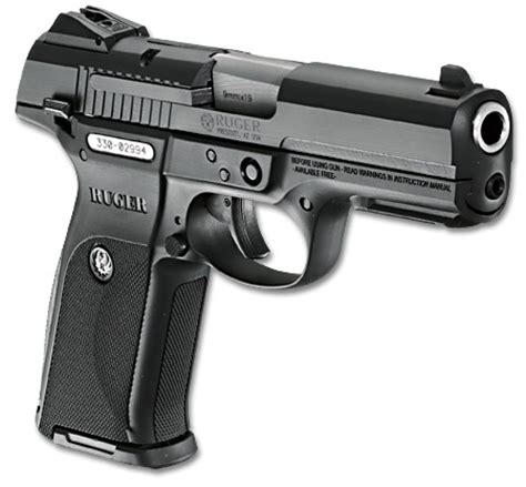 ruger products new ruger products the firearm blogthe firearm