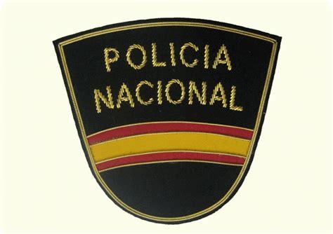 oficina virtual policia nacional la polic 237 a nacional recupera el servicio de denuncias por