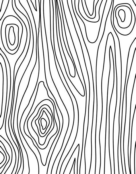 wood pattern black and white doodlecraft freebie 7 faux bois wood grain printables