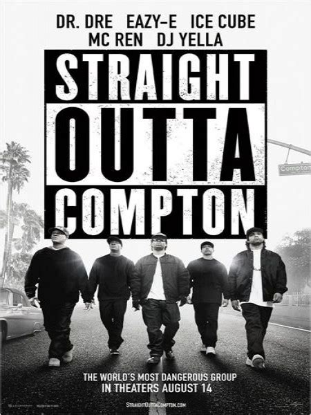 Film Streaming Nwa | n w a straight outta compton streaming film complet vf