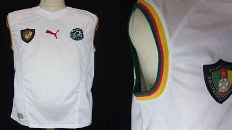 desain jersey paling unik inilah 12 jersey dengan desain unik goal com
