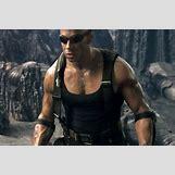 Vin Diesel Muscles Workout | 681 x 450 jpeg 60kB