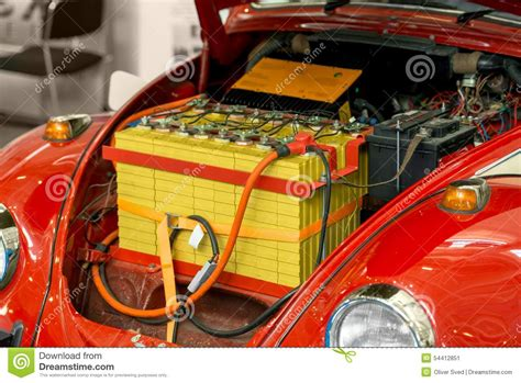 car engine best car modification modified car of energy gas natural vehicle used stock image cartoondealer com 60924541