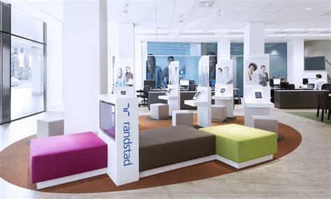 oficinas randstad randstad utiliza la comunicaci 243 n digital din 225 mica para