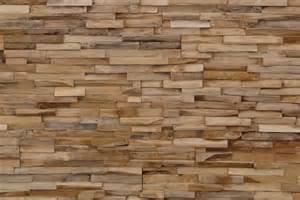 Wooden Wall wooden wall 187 retail design blog