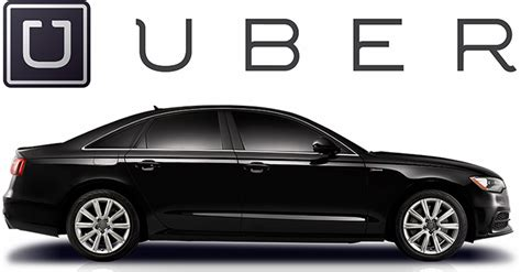 wedding car uber the uber experience foster dallas lifestyle