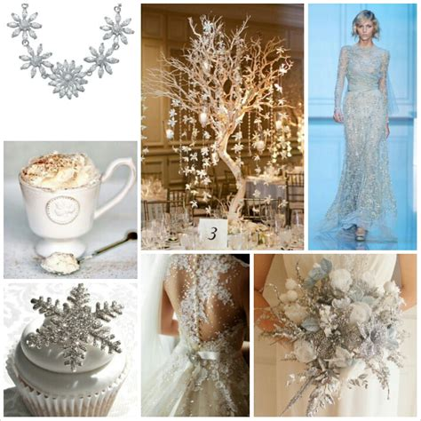 winter wedding theme wedding cherryblossoms and faeriewings