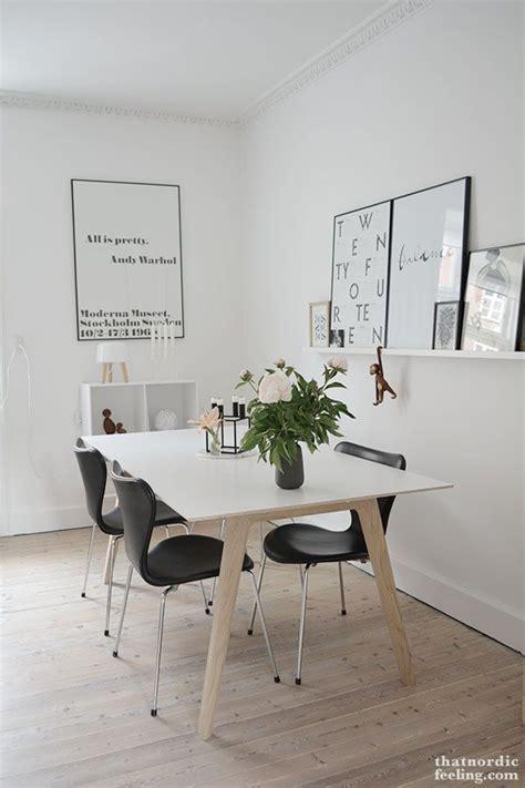 ideas  minimalist dining room  pinterest