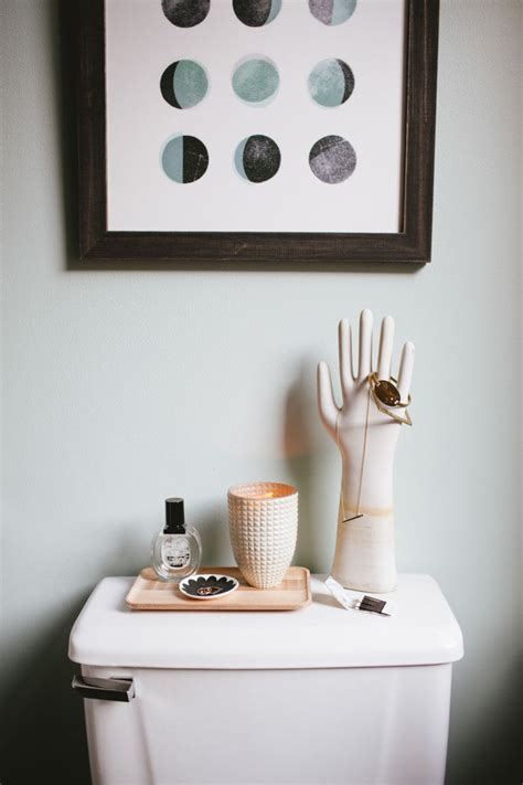unique bathroom decor creative unique bathroom decor pictures photos and