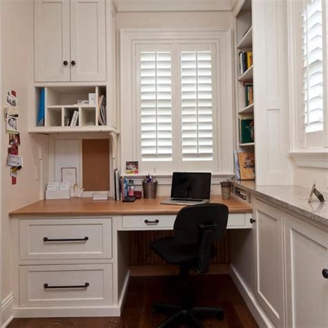 space saving furniture ideas use every corner in your 22 best images about home office on pinterest