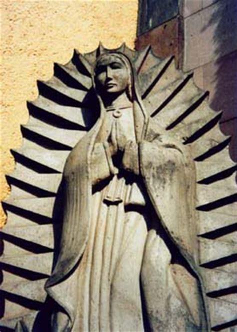 imagenes religiosas mexicanas las fiestas religiosas