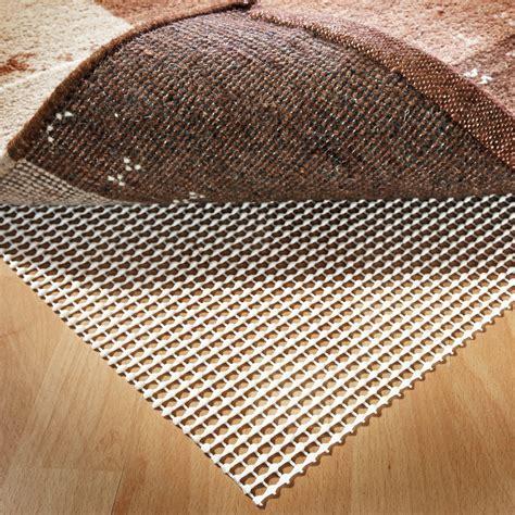 teppichunterlage anti rutsch beautissu antirutsch teppichunterlage 80x200cm kaufen