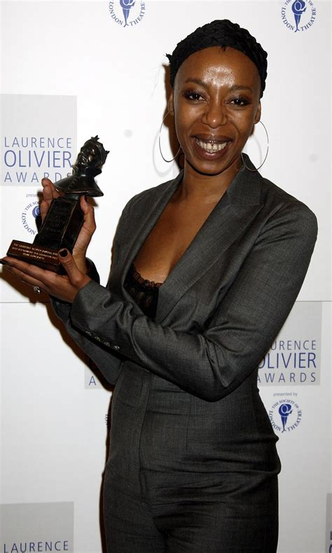 hermione granger played by harry potter noma dumezweni to play hermione granger