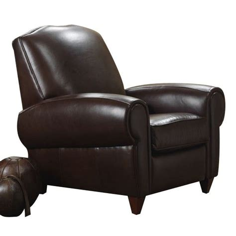 zero gravity recliner sofa marseilles zero gravity recliner furniture pinterest