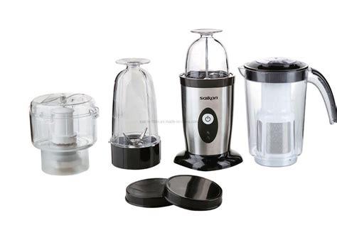 Juicer Blender china juice blender bl306abc china blender electric blender