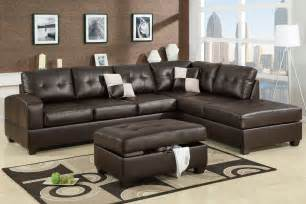 Discount Sectionals Sectionals At Discount Prices Home Decoration Ideas