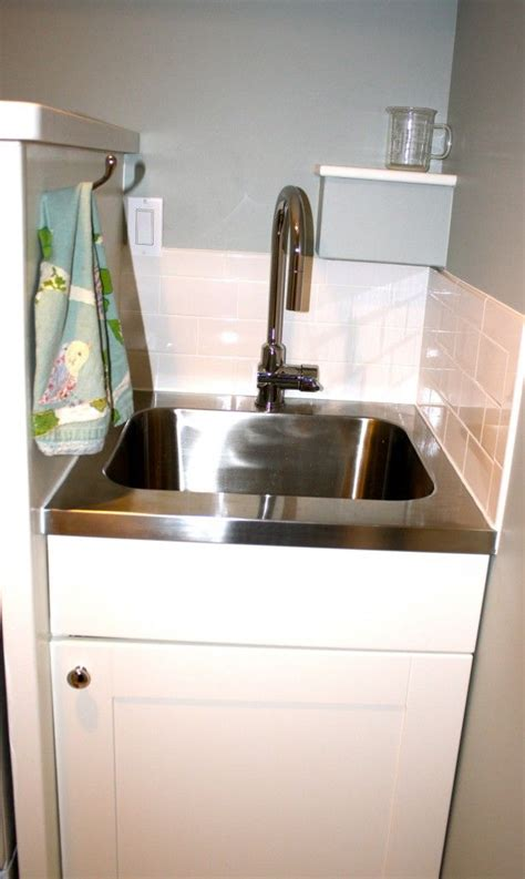 72 Best Images About Ideas For Laundry Room On Pinterest Laundry Ikea