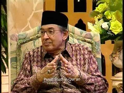 download mp3 ceramah qurais syihab nabi muhammad bagian 4 by quraish shihab watch and