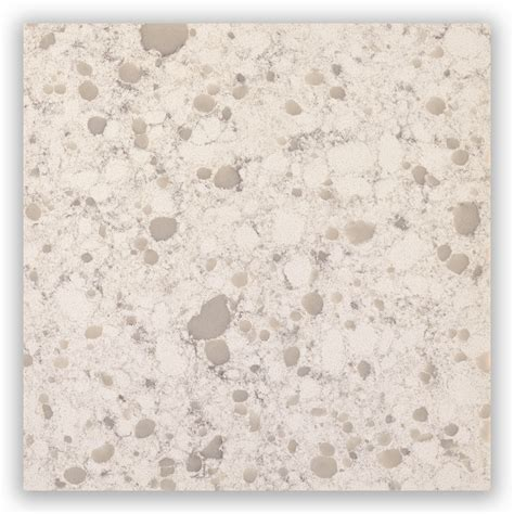 corian quartz portoro corian 174 quartz collection ohio valley supply company