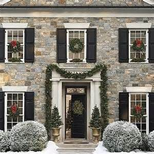 Front Gate Home Decor Christmas Wreaths Christmas Garlands Christmas Wreath