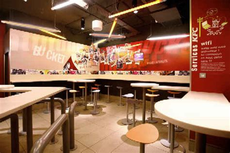kfc store layout design lay out the layout kass ip experts