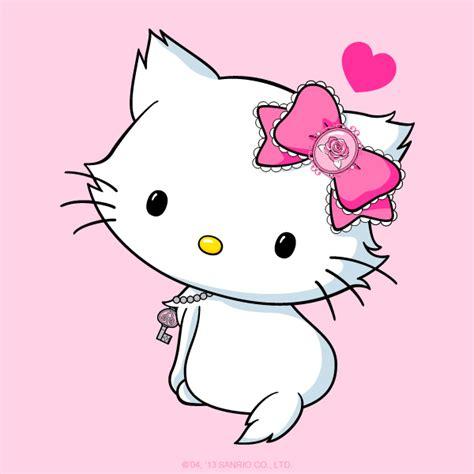 imagenes hello kitty animadas 15 charmmy kitty im 225 genes fotos y gifs para compartir