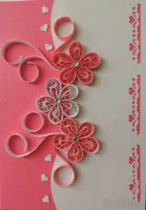 Handmade Envelops - 17 best images about envelops quilling on