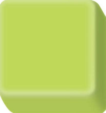 green corian plan de travail corian green grape easy plan de travail