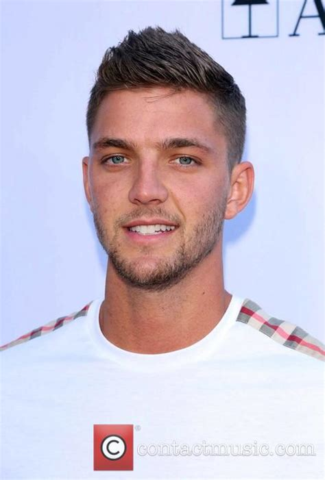 chandler parsons hairstyle chandler relativity media presents the us premiere of