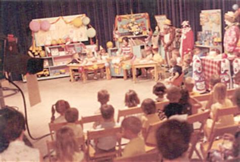 romper room episodes romper room nc classic tv