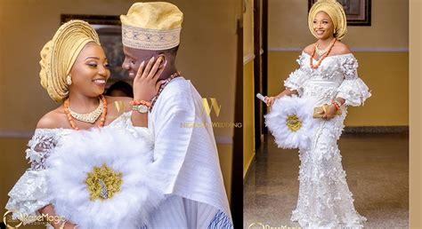 naija wedding traditional yoruba yoruba weddings archives wedding