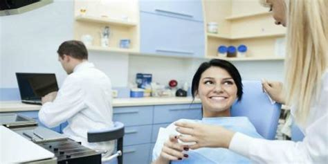 comfort dental central cincinnati s leading family dentist provides comfort