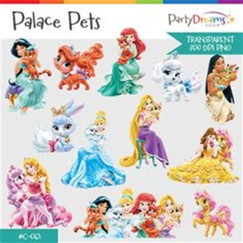 Instan Pet Polos 1000 images about birthday ideas on palace pets doc mcstuffins and hello