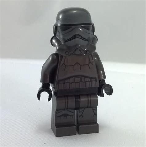 Dargo 867d Order Stormtrooper Wars Minifigure lego wars stormtroopers snowtroopers order minifigures to choose ebay