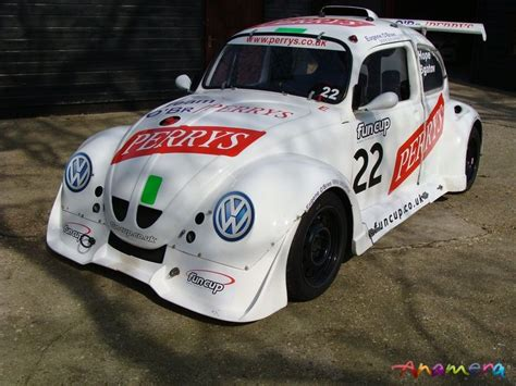 volkswagen race car volkswagen beetle race car 7 jpg 800 215 600 vw