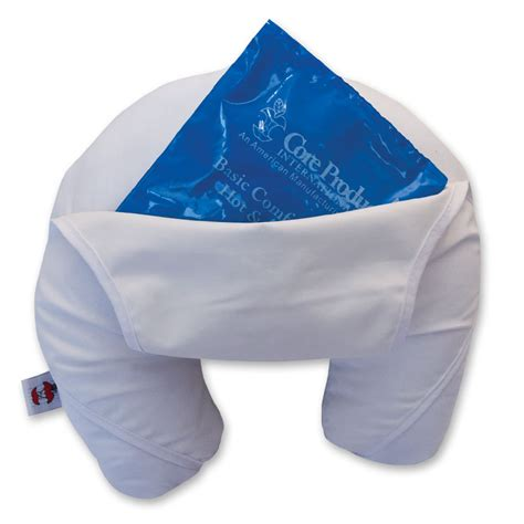 Can Pillows Cause Headaches by Arc4life Shopping Cart Shop For Neck Pillows And Neck Relief Products